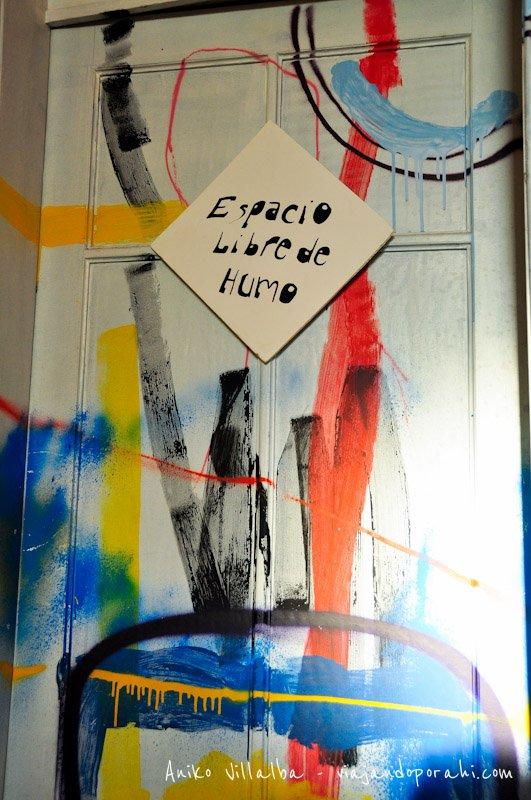 la-plata-aniko-villalba-54