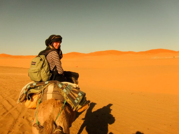 desierto-mochila