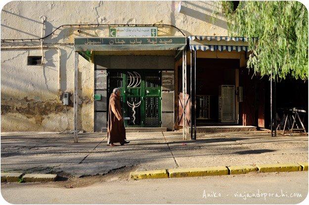 fes-marruecos-aniko-villalba-49