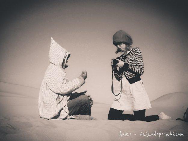 viajeros-anonimos-1-31