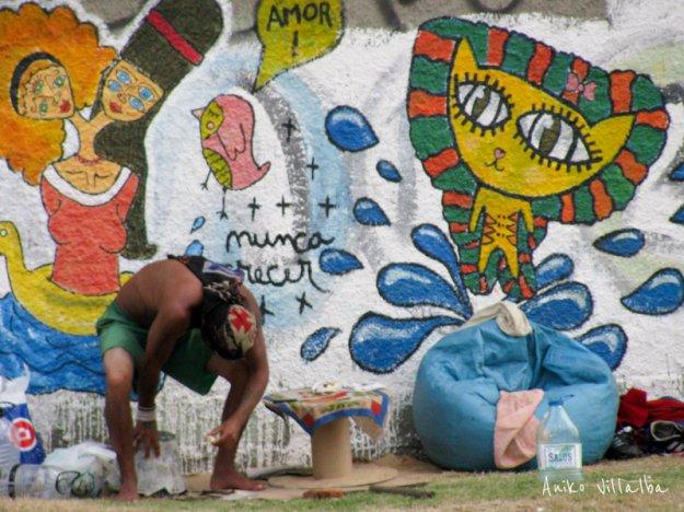 montevideo-uruguay-aniko-villalba-13