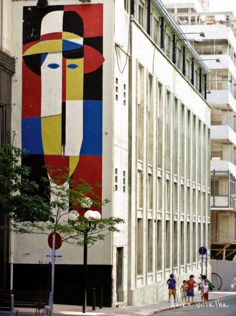 montevideo-uruguay-aniko-villalba-3