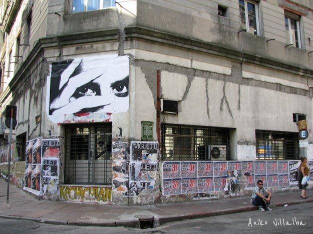 montevideo-uruguay-aniko-villalba-4