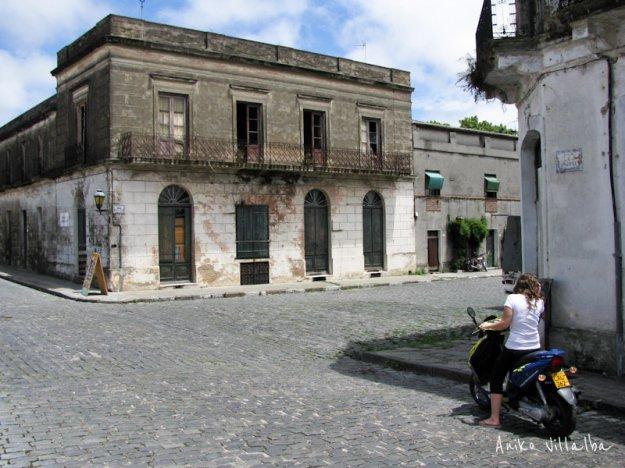 uruguay-aniko-villalba-1