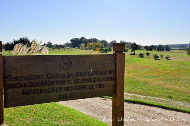 colonia-uruguay-aniko-villalba-15