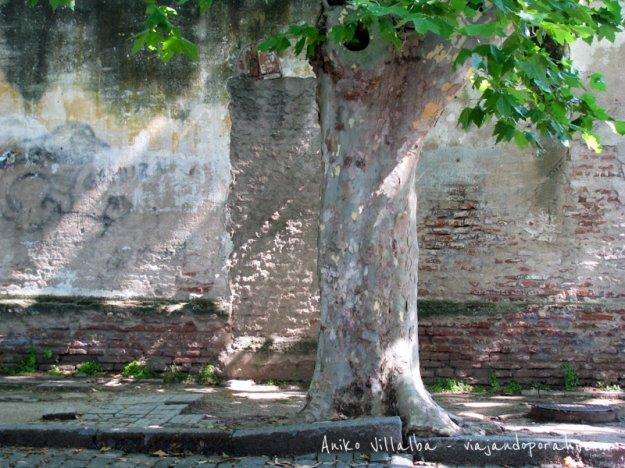 colonia-del-sacramento-uruguay-aniko-villalba-1-3