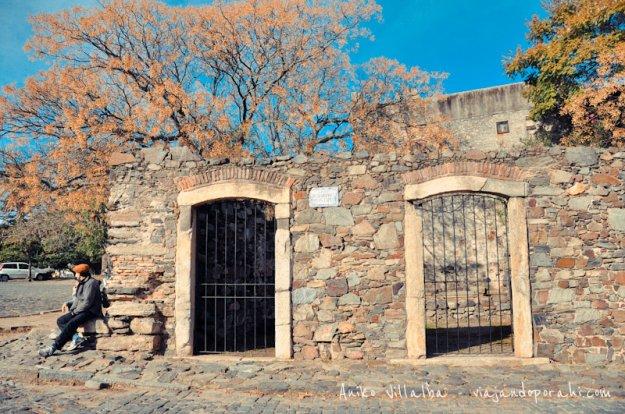colonia-del-sacramento-uruguay-aniko-villalba-12