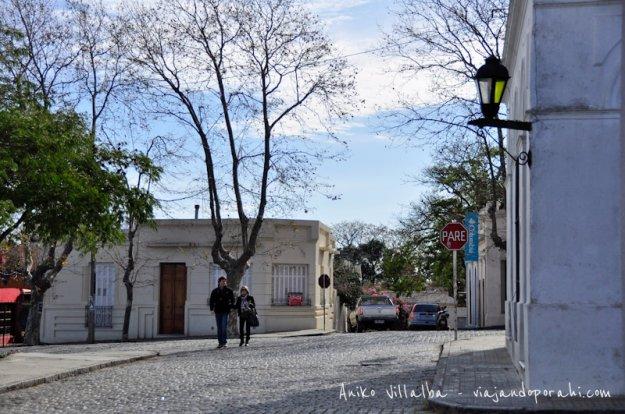 colonia-del-sacramento-uruguay-aniko-villalba-16