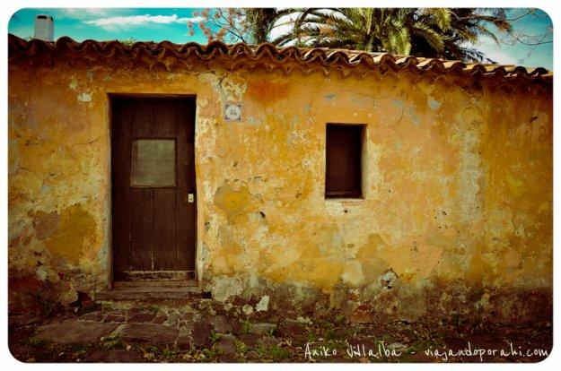 colonia-del-sacramento-uruguay-aniko-villalba-2