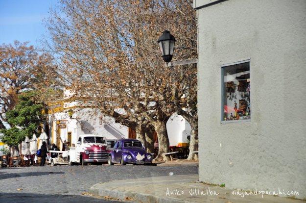 colonia-del-sacramento-uruguay-aniko-villalba-20