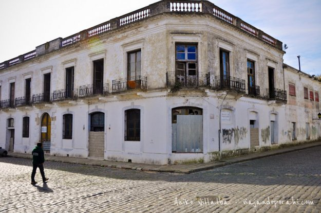 colonia-del-sacramento-uruguay-aniko-villalba-21