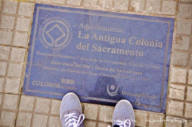 colonia-del-sacramento-uruguay-aniko-villalba-25