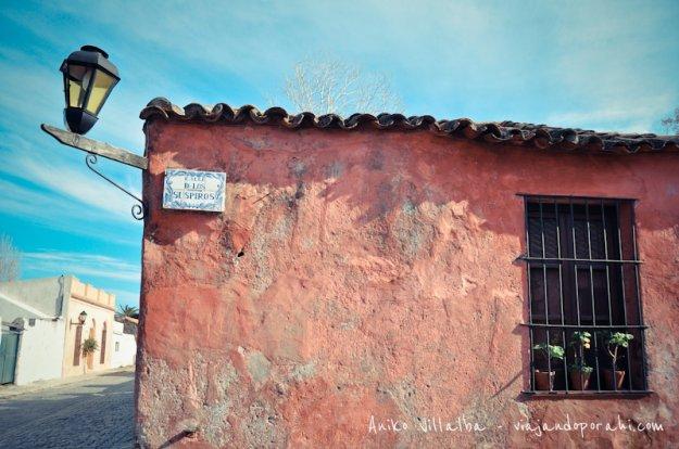 colonia-del-sacramento-uruguay-aniko-villalba-4