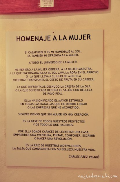 punta-del-este-uruguay-29-2