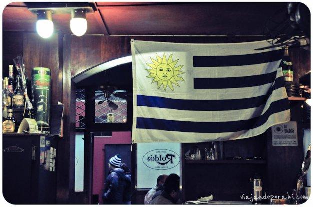 montevideo-uruguay-12