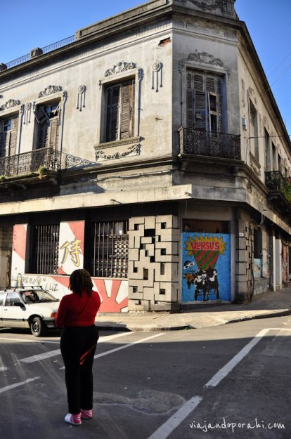 montevideo-uruguay-25