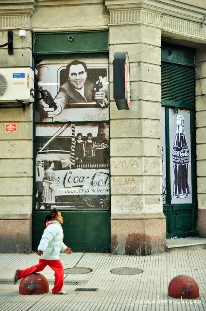 montevideo-uruguay-33