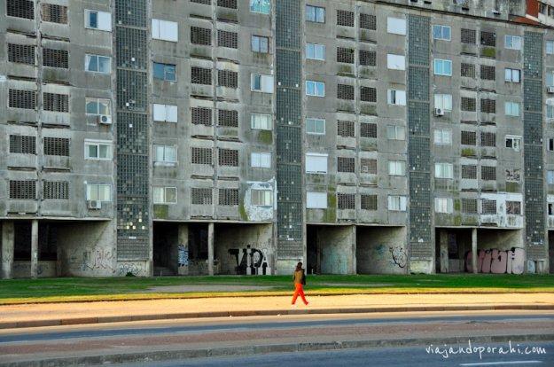 montevideo-uruguay-35