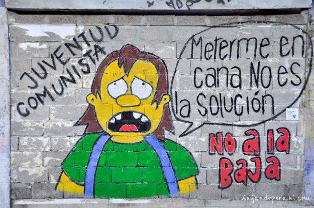 montevideo-uruguay-37