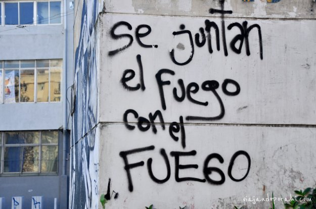 montevideo-uruguay-48