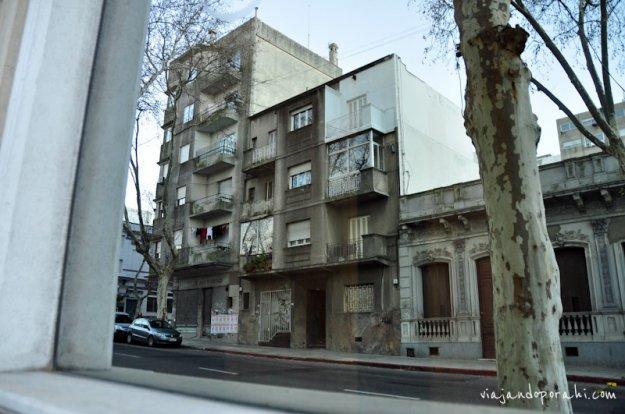montevideo-uruguay-52
