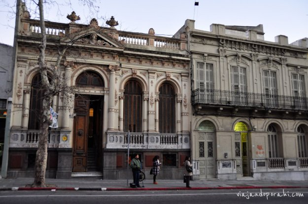 montevideo-uruguay-55