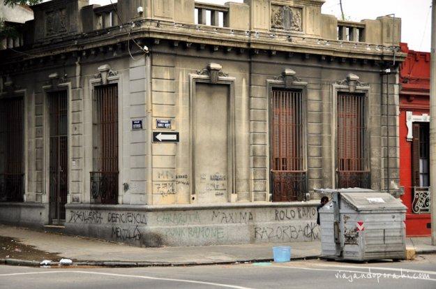montevideo-uruguay-58