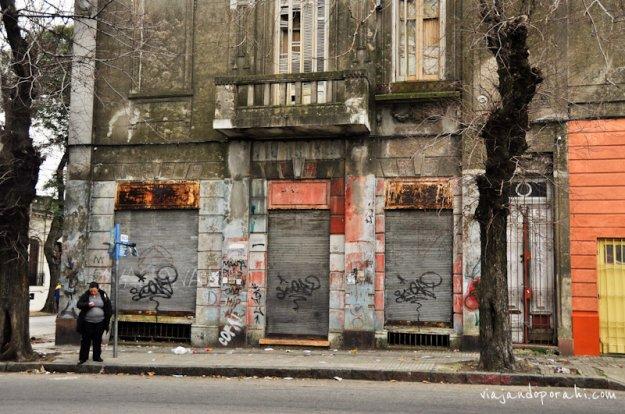 montevideo-uruguay-59
