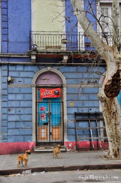 montevideo-uruguay-64