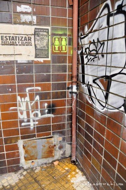 montevideo-uruguay-77