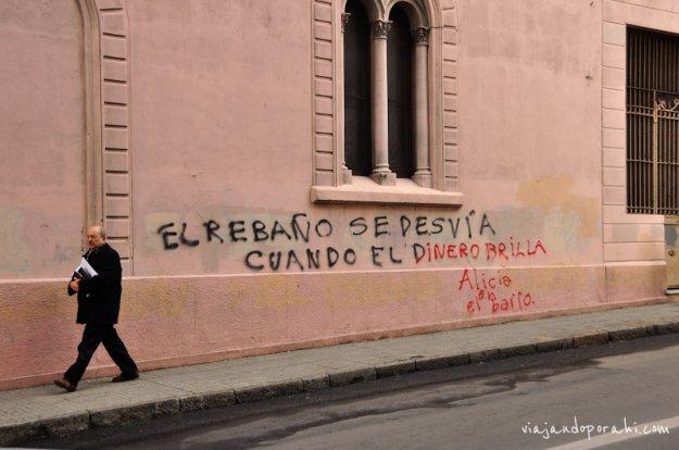 montevideo-uruguay-80