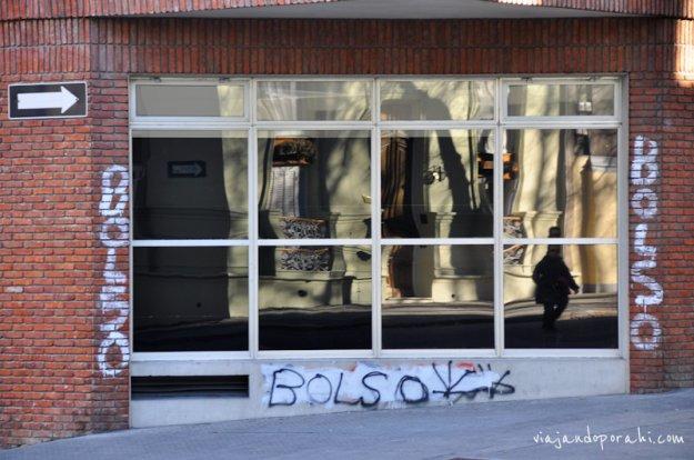 montevideo-uruguay-86