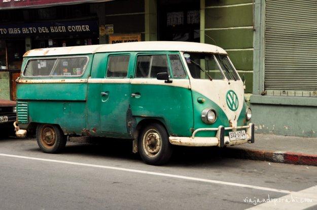 montevideo-uruguay-99