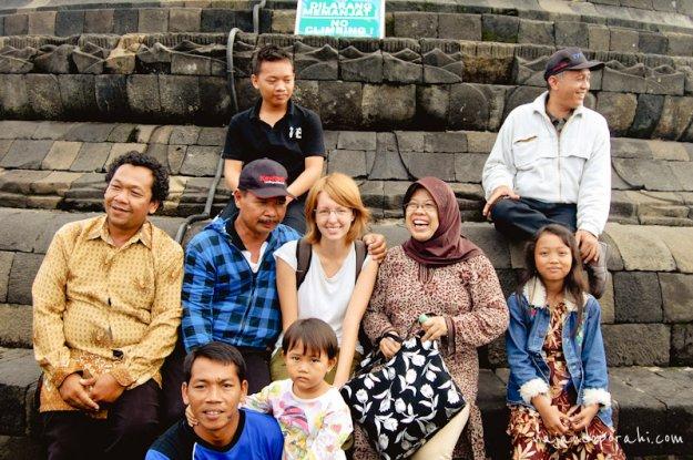 indonesia-aniko-villalba-1-7