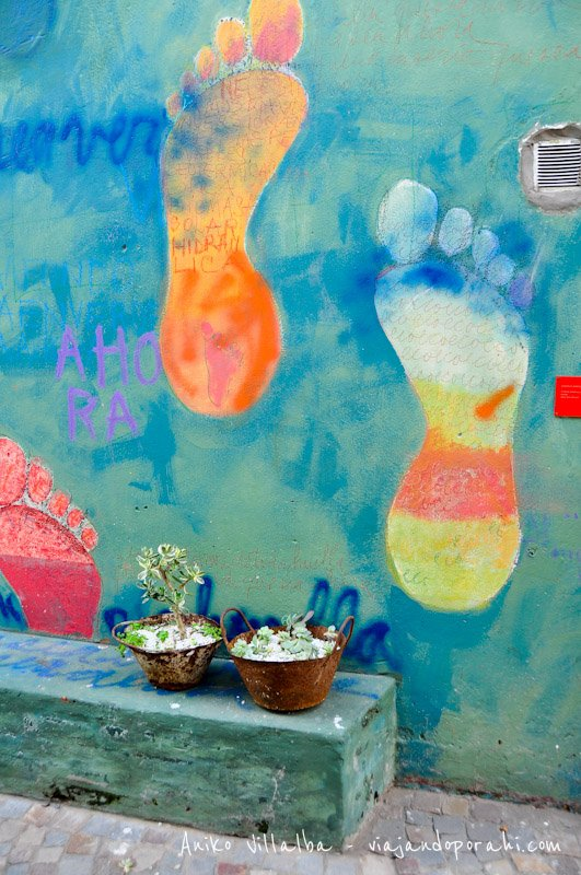 arte-y-cactus