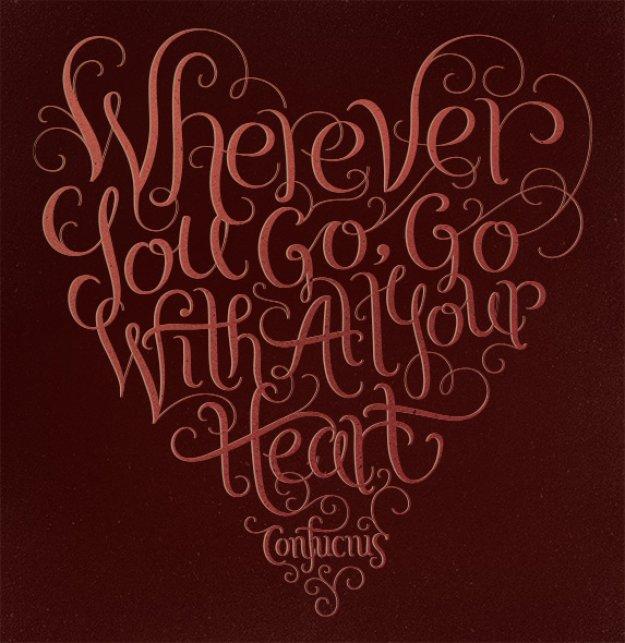 beccaclason_heart