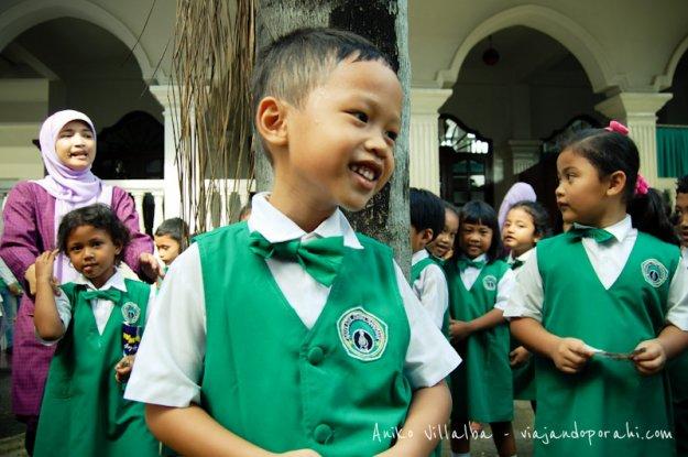 colegio-jakarta