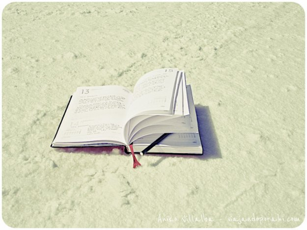 cuaderno-uyuni-1