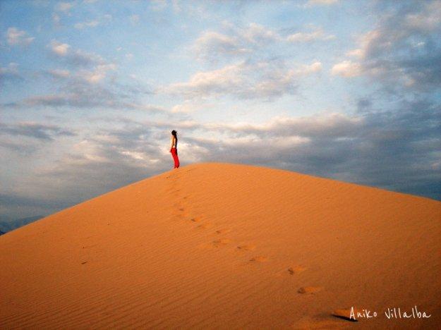 desierto-peru-1