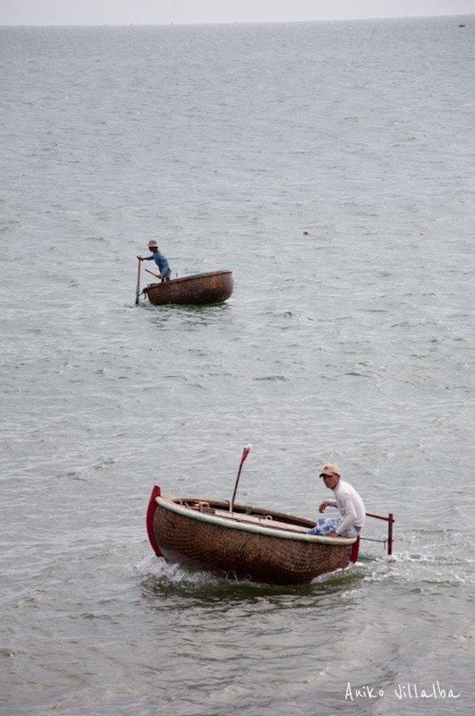 pescadores-muine-vietnam-1
