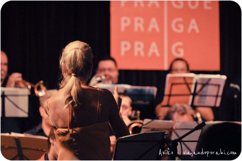 praga-republica-checa-aniko-villalba-20