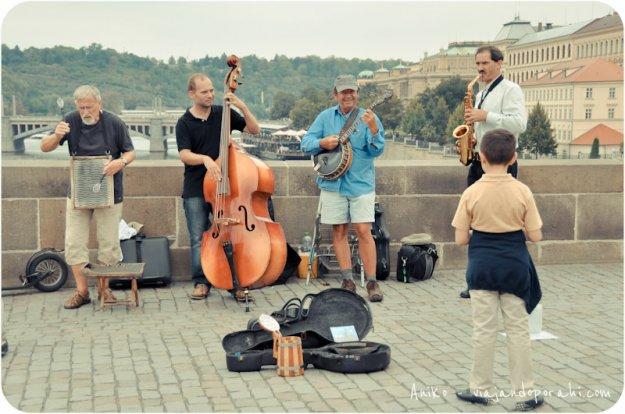 praga-republica-checa-aniko-villalba-69