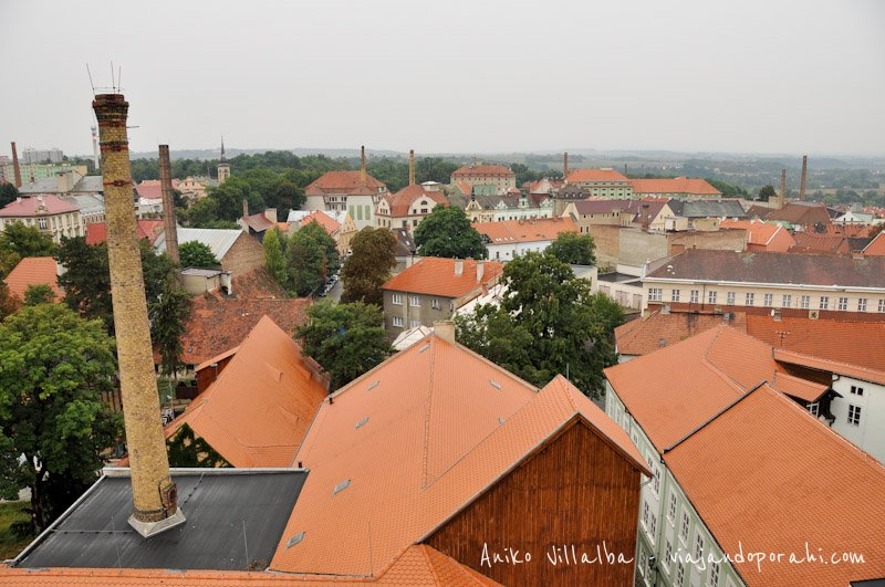 zatec-republica-checa-2