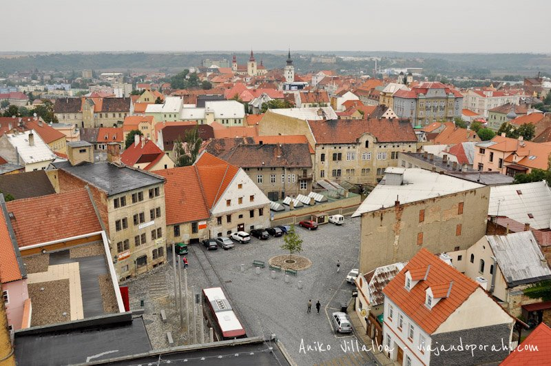 zatec-republica-checa-4