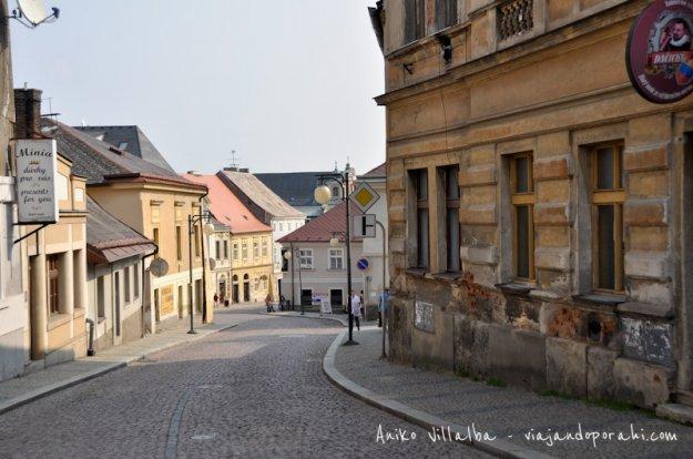 kutna-hora-republica-checa-1