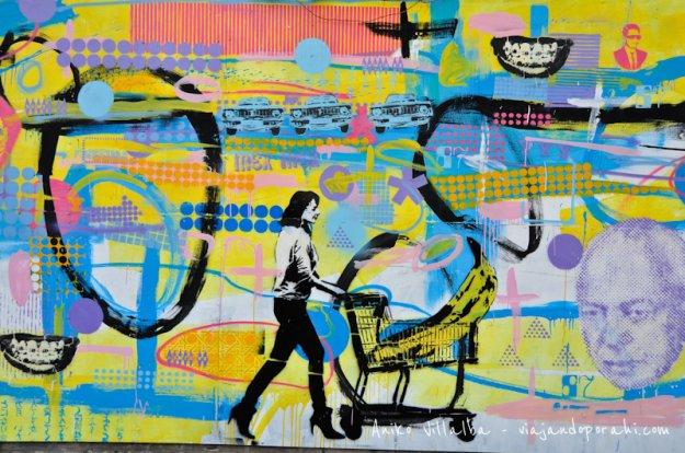 arte-callejero-ba