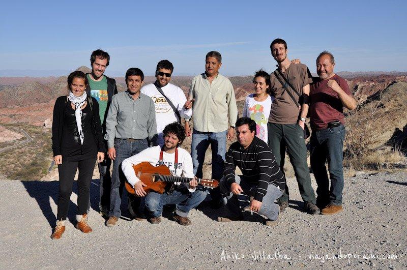 san-juan-argentina-aniko-villalba-9