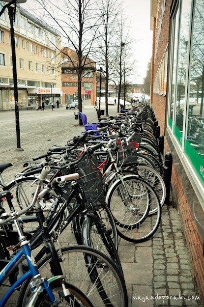 bicicleta-aniko-villalba-1-2