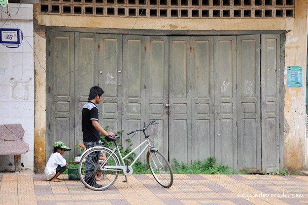 bicicleta-aniko-villalba-1-4