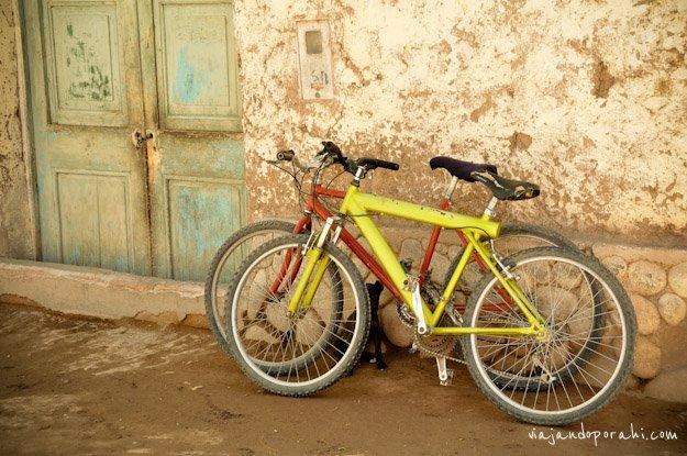 bicicleta-aniko-villalba-2